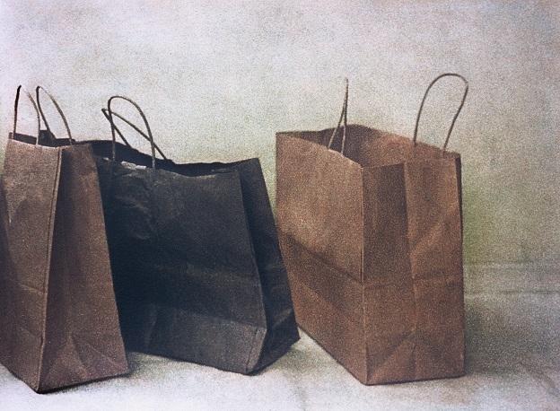 paper-bags-n.jpg